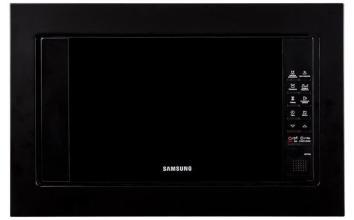 Samsung FW77SUB/BW
