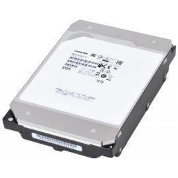 TOSHIBA 16TB SATA 7.2K 6Gb/s 512MB 3.5''