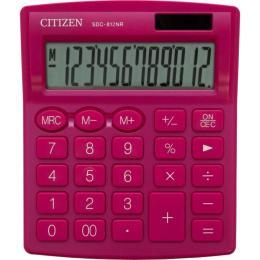 Citizen SDC812-NRPKE