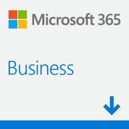 Microsoft 365 Business Basic 1 Year Corporate
