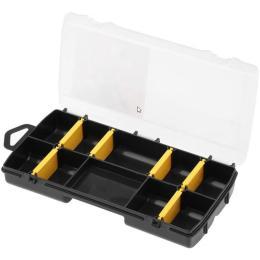 Stanley касетница 21 х 11,5 х 3,5 см 10 отсеков
