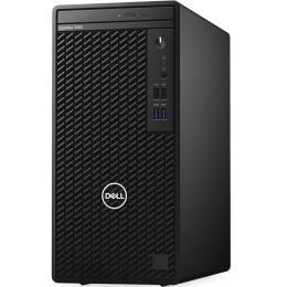 Dell OptiPlex 3080 MT / i3-10100