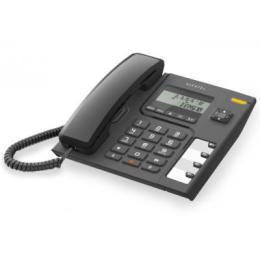 Alcatel T56 Black