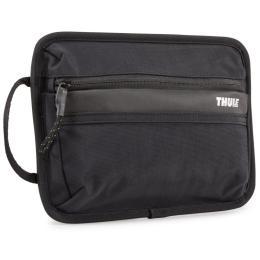 Thule Paramount Cord Pouch Medium PARAA-2101 (Black)