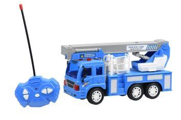 Same Toy F1630Ut