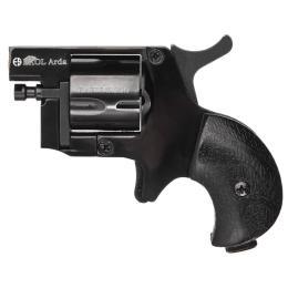 Ekol Arda Revolver Black