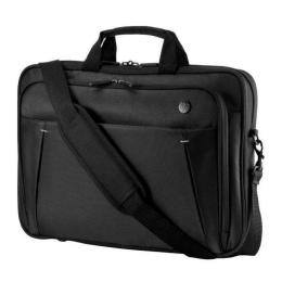 "HP 15.6"" Business Top Load Black"