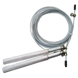 Power System Rope PS-4064 Silver