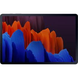 Samsung SM-T975/128 (Galaxy Tab S7 Plus 12.4 LTE) Grey