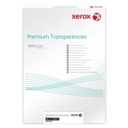 XEROX A4 100л