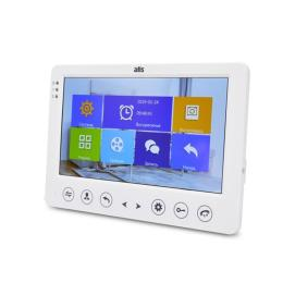 ATIS AD-720HD White