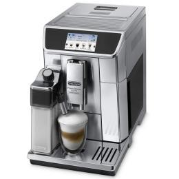 DeLonghi ECAM 650.85 MS
