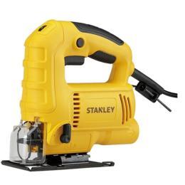 Stanley SJ60