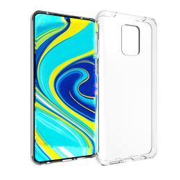 BeCover Xiaomi Redmi Note 9S / Note 9 Pro / Note 9 Pro Max