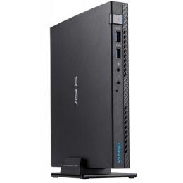 ASUS E520-B133M / i3-7100T