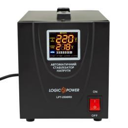 LogicPower LP4438