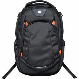Canyon 15.6'' BP-8 Backpack, black