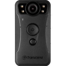 Transcend DrivePro Body 30