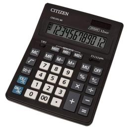 Citizen CDB1201-BK