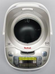 TEFAL RK8121
