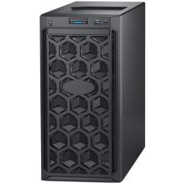 Dell PET140CEEM02-R-08
