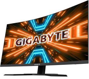 GIGABYTE G32QC Gaming Monitor