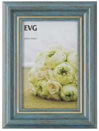 EVG 21X30 PS3081-A Green
