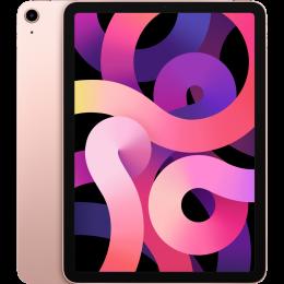 "Apple A2316 iPad Air 10.9"" Wi-Fi 256GB Rose Gold"