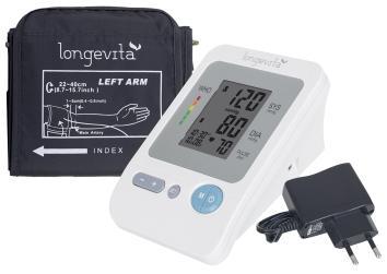 Longevita BP-1304