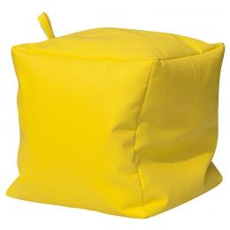 ПРИМТЕКС ПЛЮС Chip H-2240 S Yellow