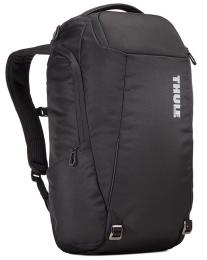 Thule Accent 28L Black