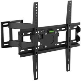 X-Digital SA325 Black