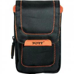 PORT Designs 400313