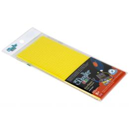 3Doodler Start желтые 24 шт