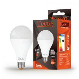Tecro TL-A80-20W-4K-E27