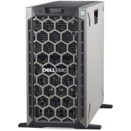 Dell PET440CEEM01-2R1-08