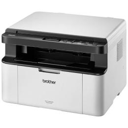 Brother DCP-1623WR