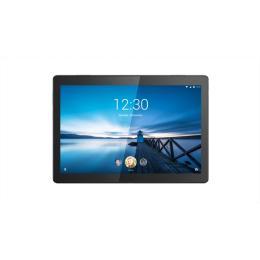 Lenovo Tab M10 HD 2/32 WiFi Slate Black