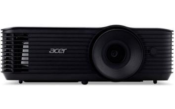 Acer X1126AH