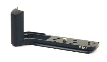 Meike BG950065