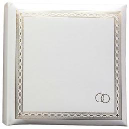 EVG BKM57200 Wedding white