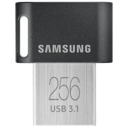 Samsung 256GB FIT PLUS USB 3.1