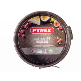 Pyrex Asimetria разъемная 14 см
