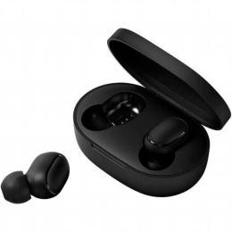 Xiaomi Mi True Wireless Earbuds Basic 2S Black