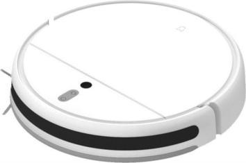 Xiaomi 626121