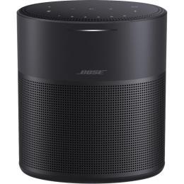 Bose Home Speaker 300 Black