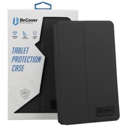 BeCover Premium Samsung Galaxy Tab A7 10.4 (2020) SM-T500