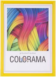 lamiMARK LA- NEW 30x40 45 yellow