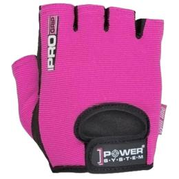 Power System Pro Grip PS-2250 S Pink
