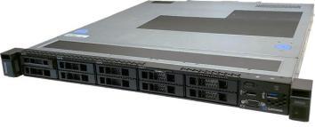 Lenovo 7Y51A02YEA